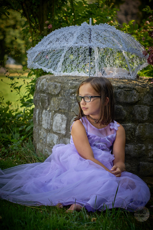 Princesse Clara0184