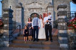 Mariage Eglise0747