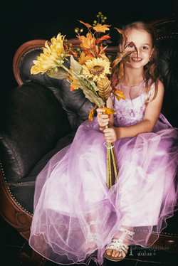 Les Princesses 0138