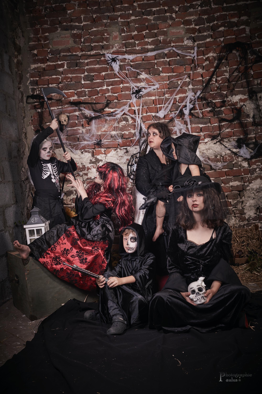 Halloween II0210