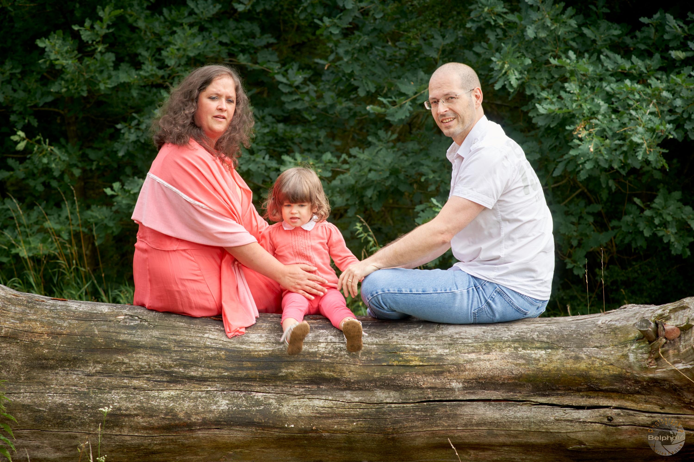 Studio Belphoto Famille 0098