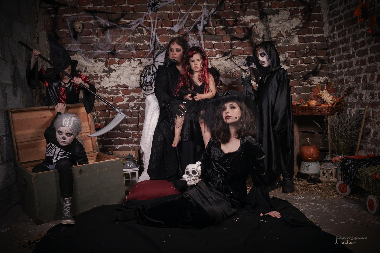 Halloween II0174