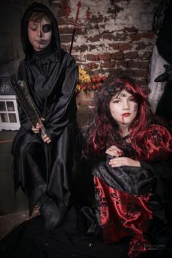 Halloween II0220