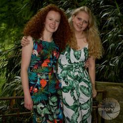 Julie & Alizee0032