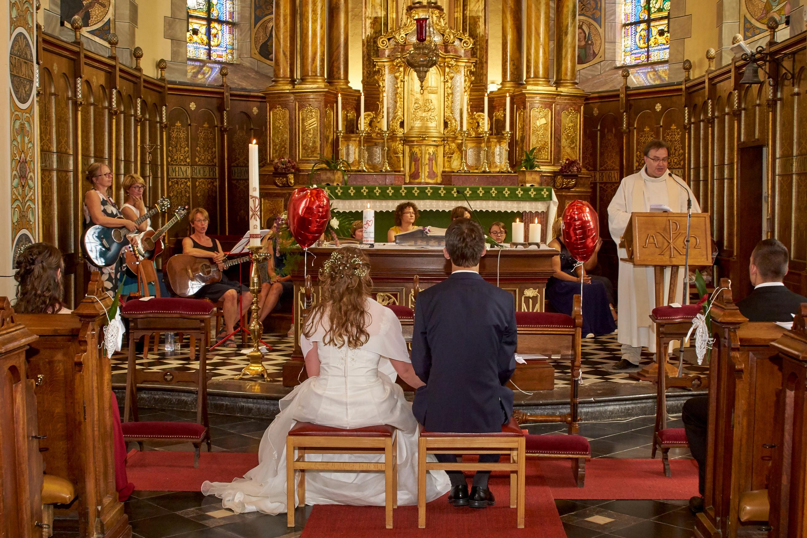 Mariage Eglise0169
