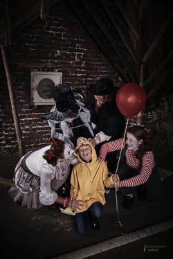 Halloween III0235