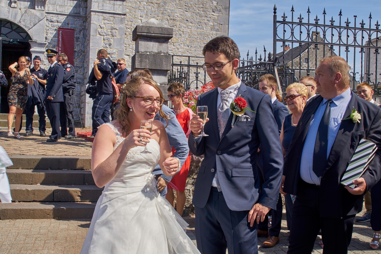 Mariage Eglise0306