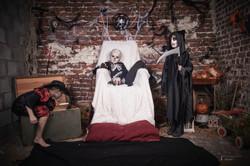 Halloween II0049