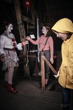 Halloween III0279