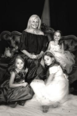 Les Princesses 0202