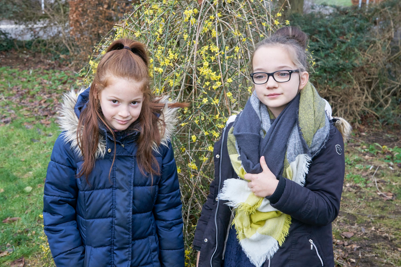 Clara et Dina0022