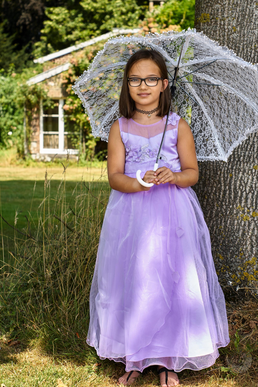 Princesse Clara0004
