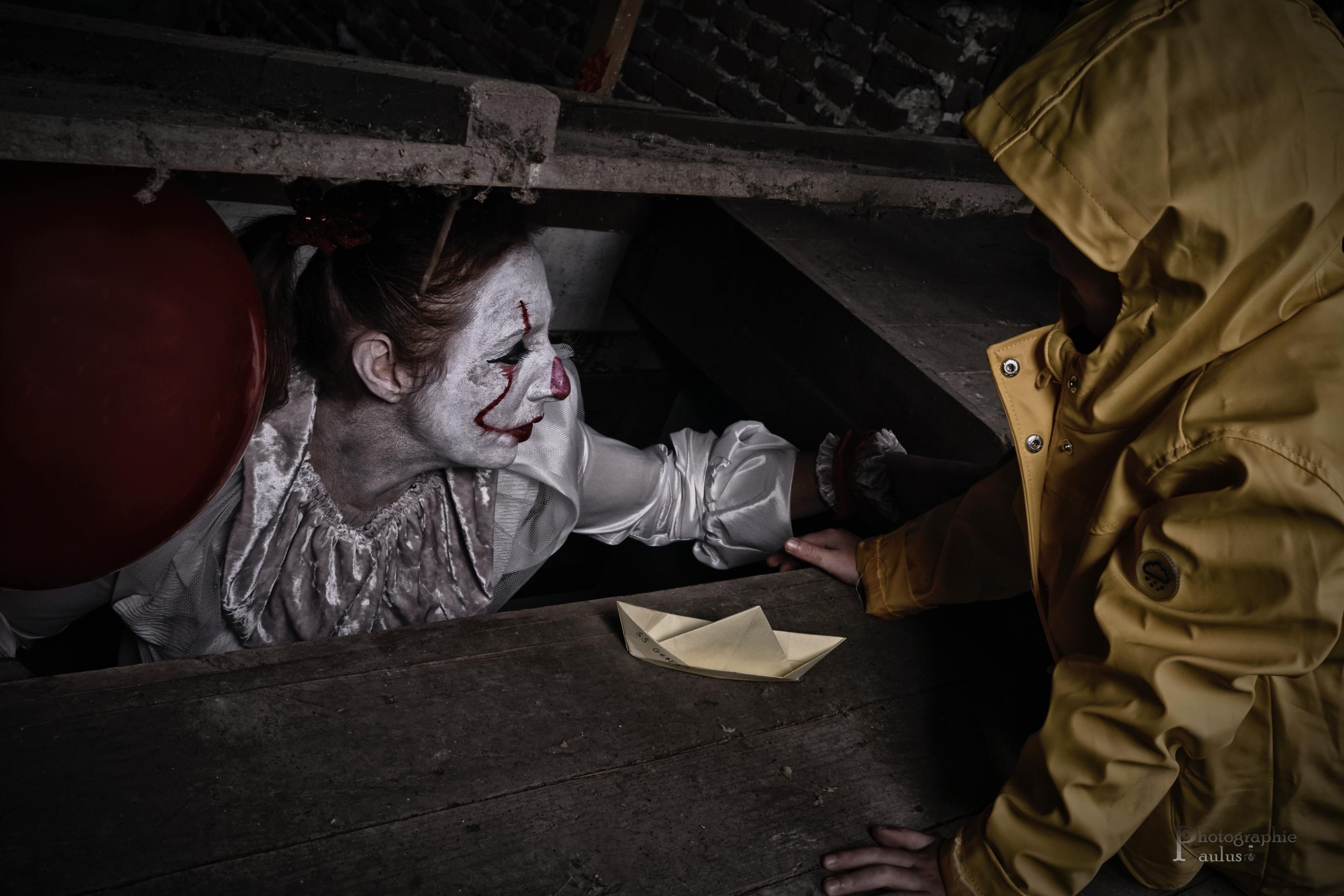 Halloween III0158