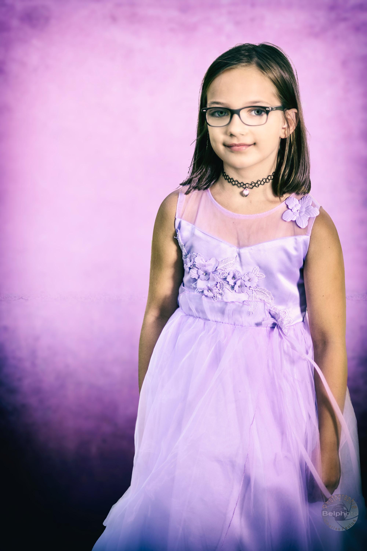 Princesse Clara0112