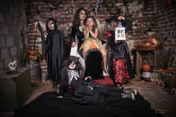 Halloween II0126