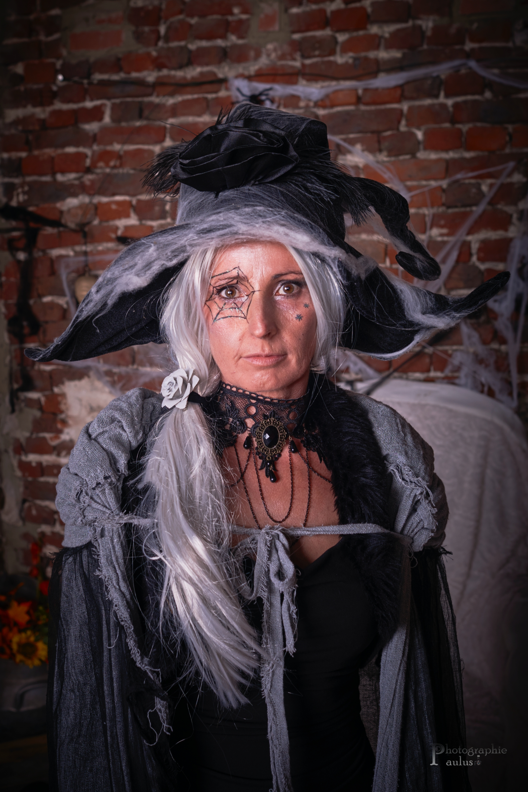 Halloween III0133