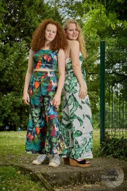 Julie & Alizee0014