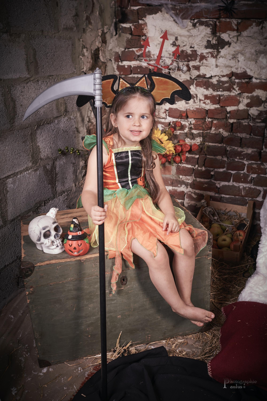 Halloween II0302