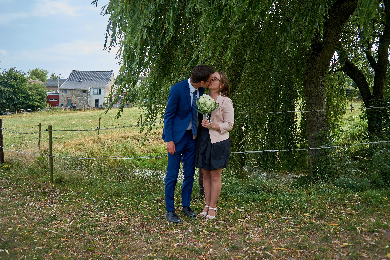 Mariage Laurence & Jean-Pierre0522