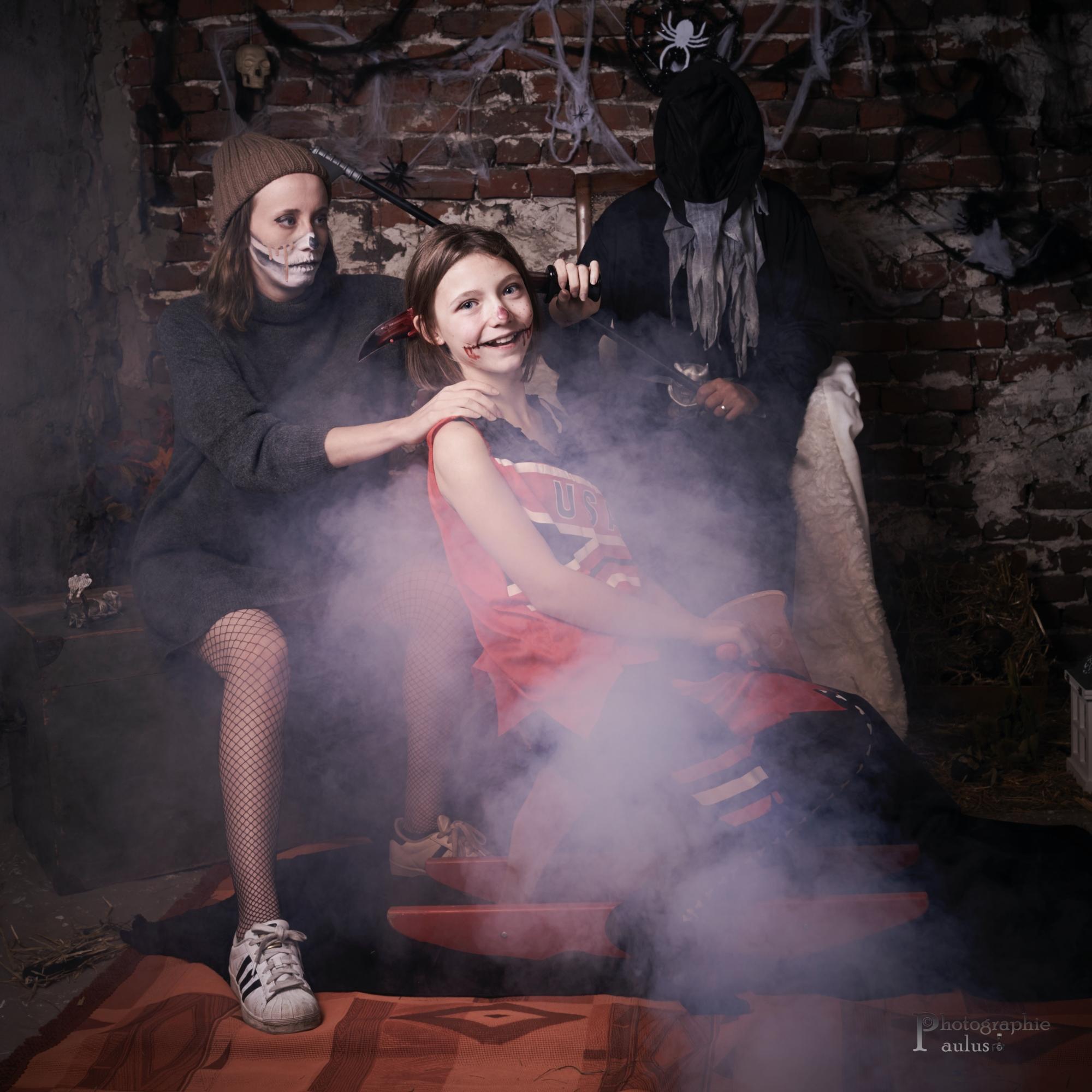 Halloween I0176