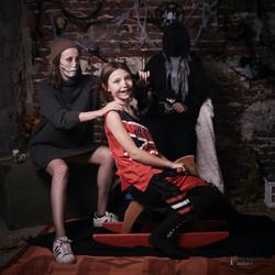 Halloween I0175
