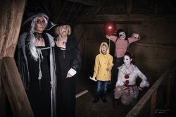 Halloween III0217