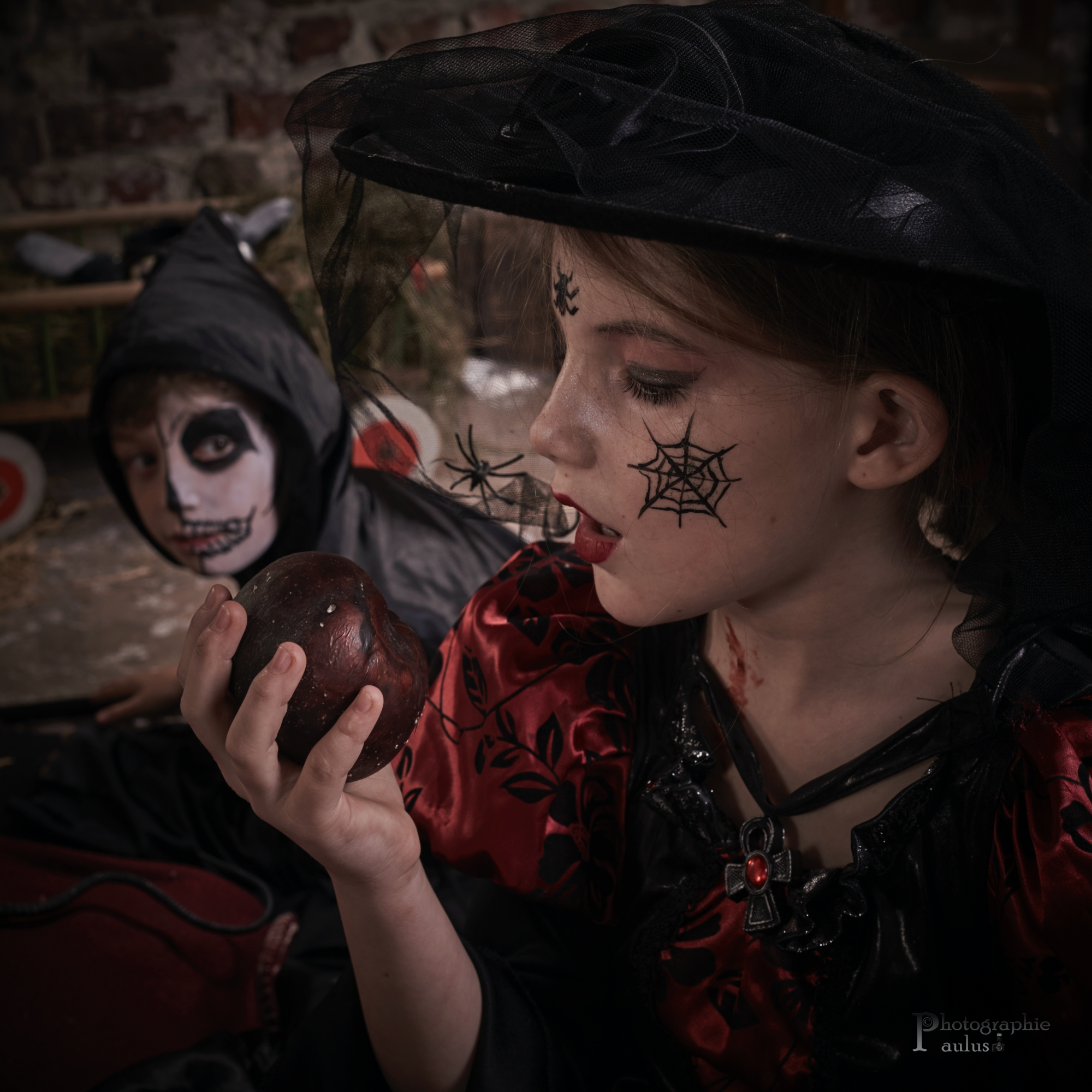 Halloween II0071