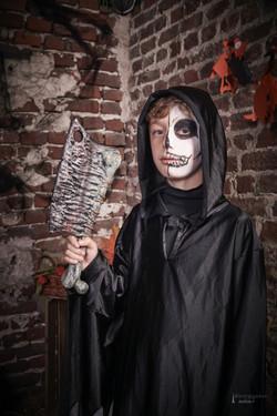 Halloween II0135