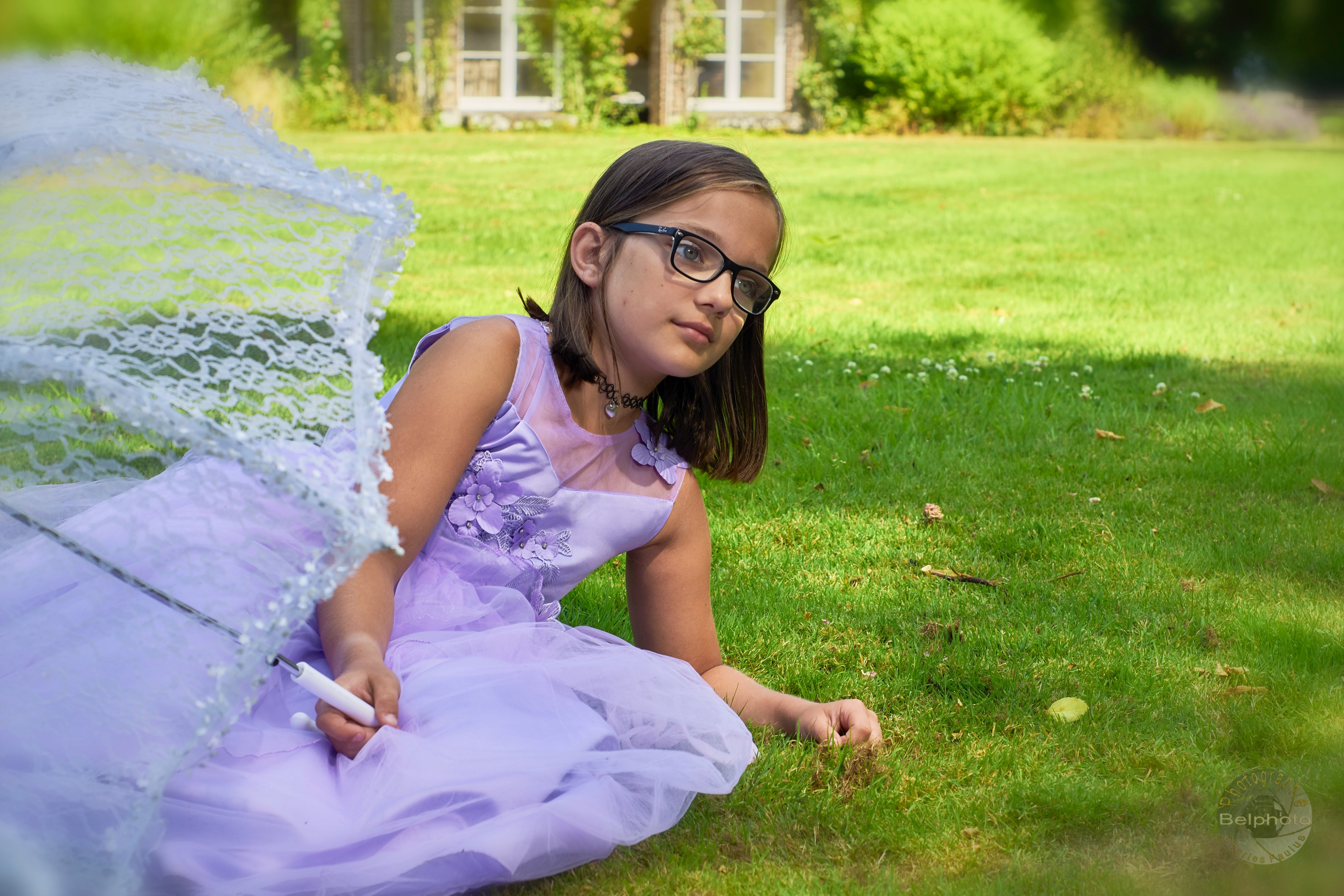 Princesse Clara0214