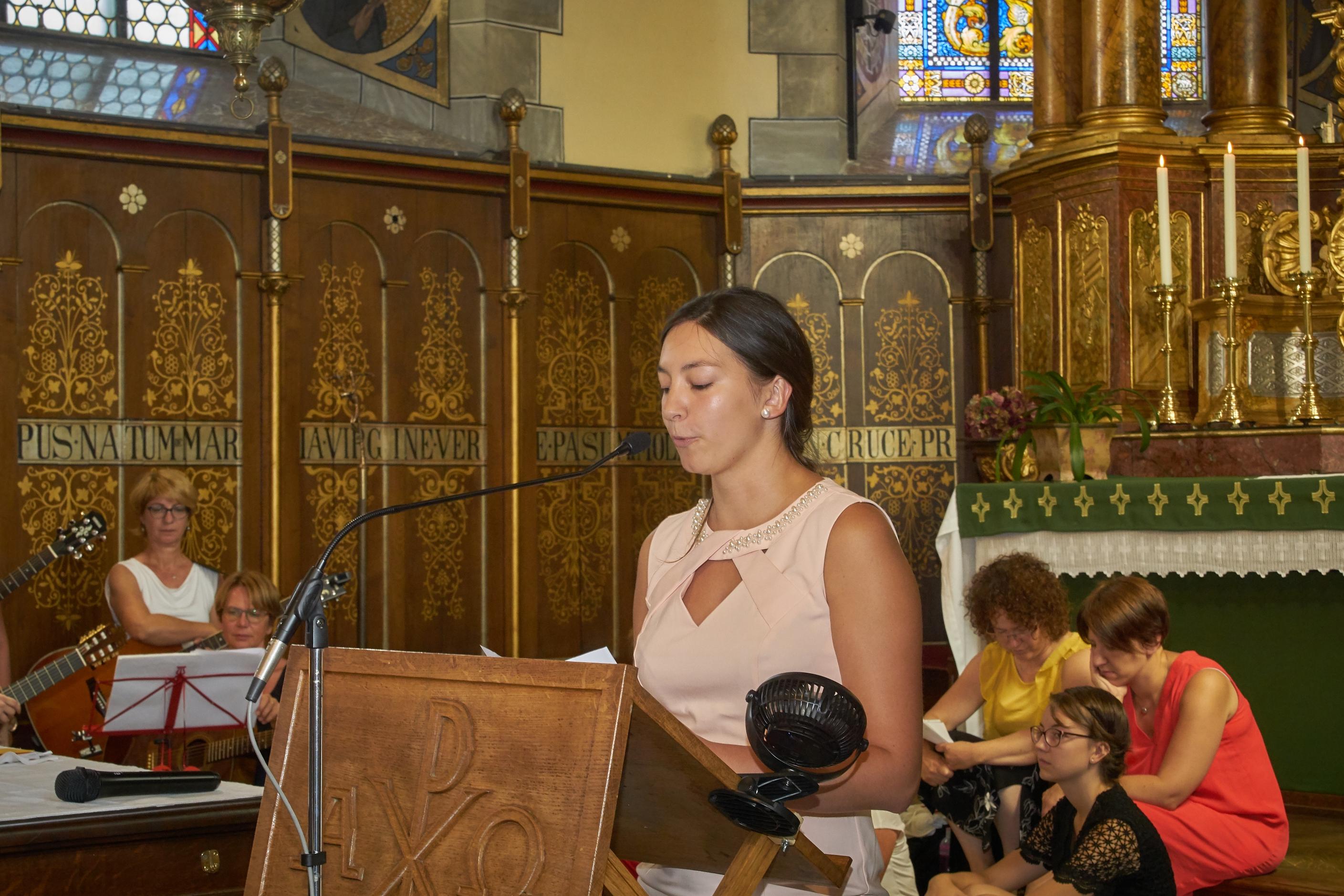 Mariage Eglise0089