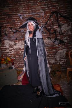 Halloween III0123