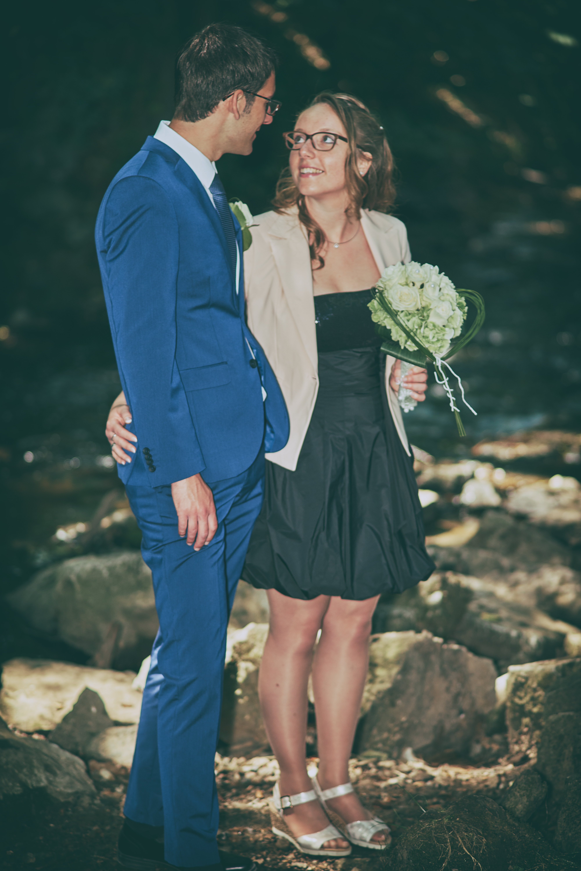 Mariage Laurence & Jean-Pierre0389