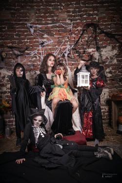 Halloween II0119