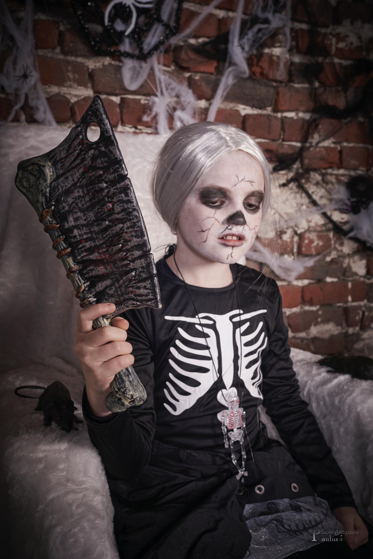 Halloween II0085