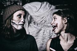 Halloween I0242