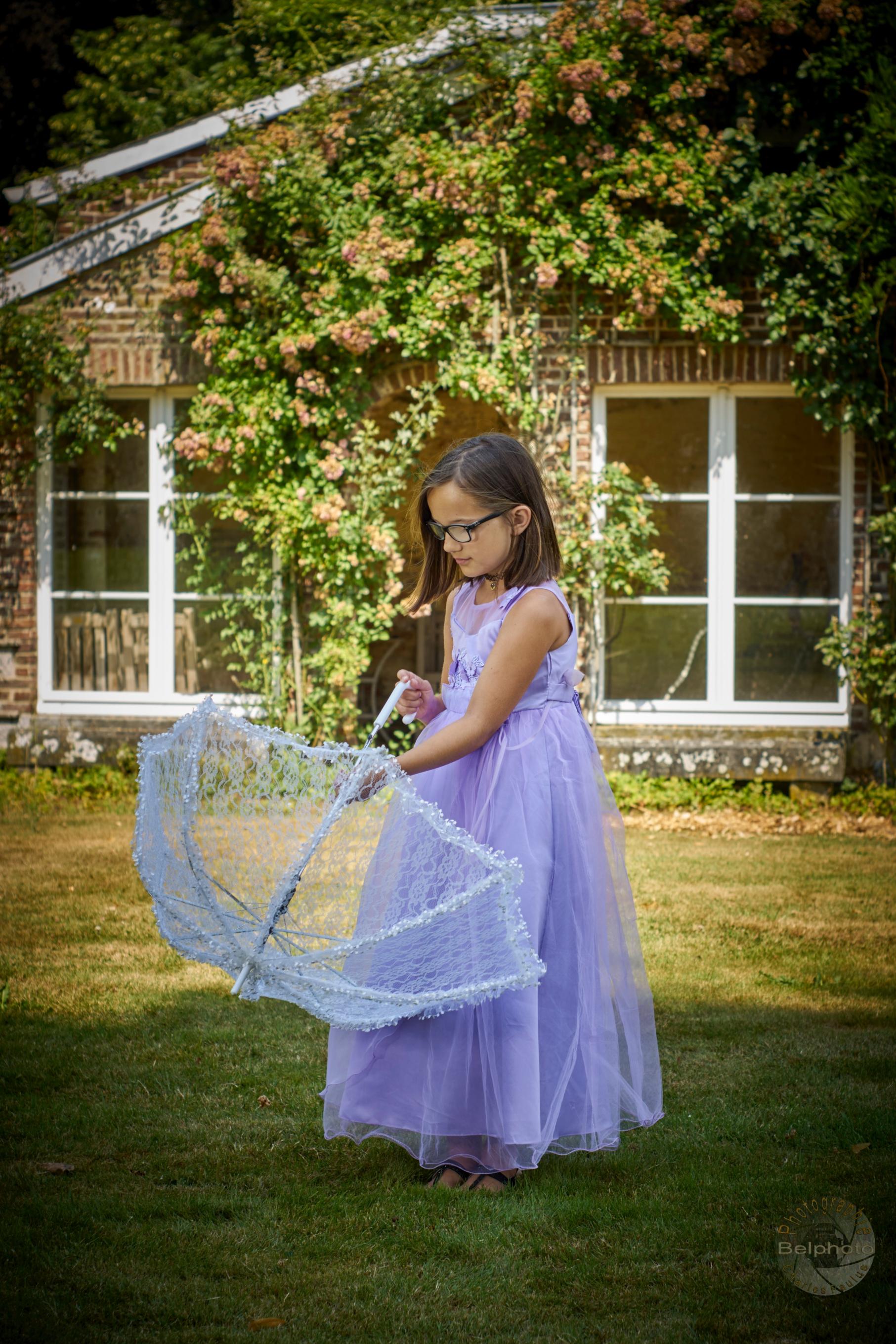 Princesse Clara0068