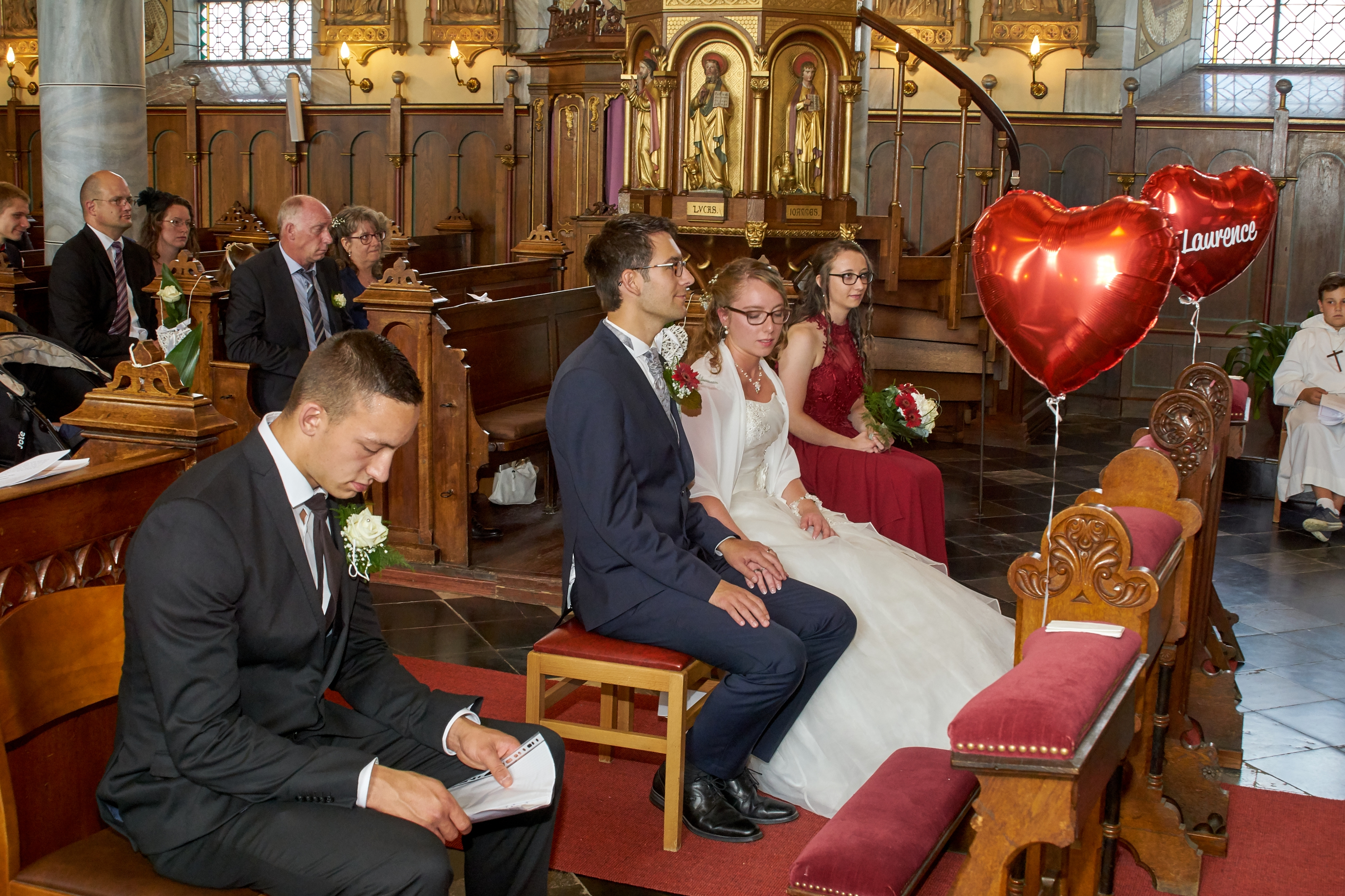 Mariage Eglise0150