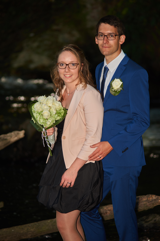 Mariage Laurence & Jean-Pierre0383