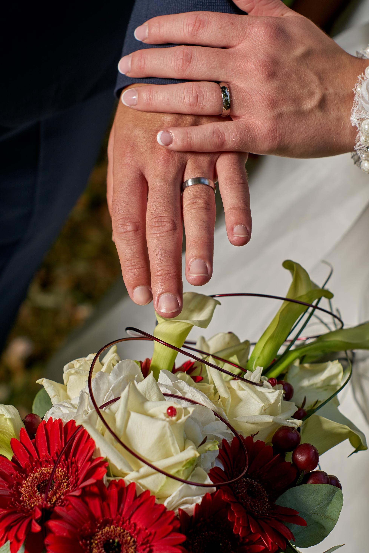 Mariage Eglise0548