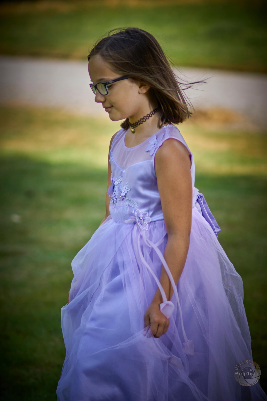 Princesse Clara0092