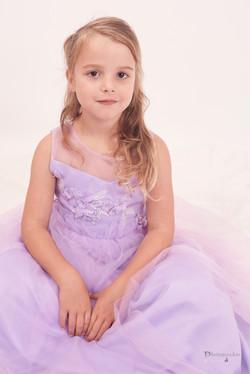 Les Princesses0081