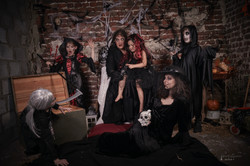 Halloween II0192