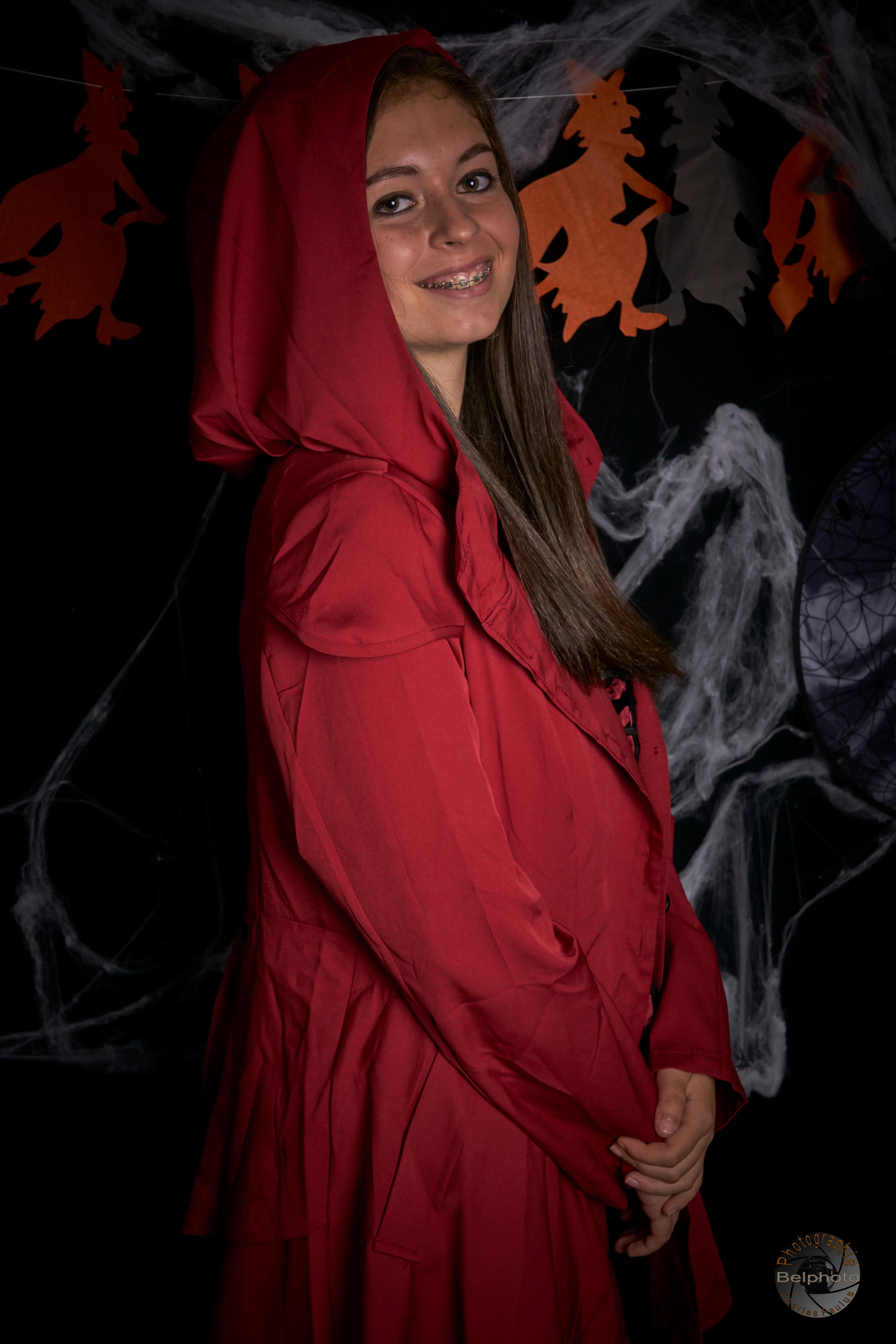 Halloween0052