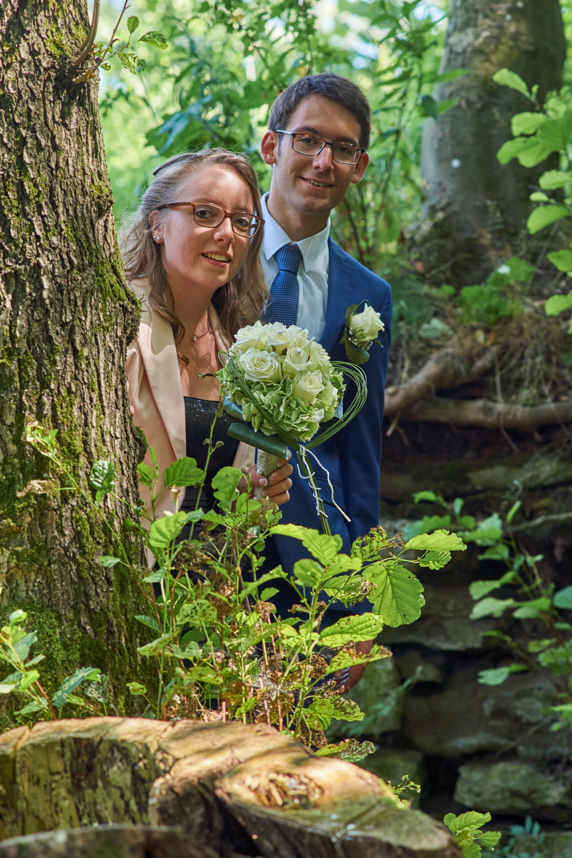 Mariage Laurence & Jean-Pierre0347