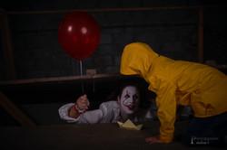 Halloween III0151