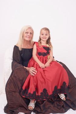 Les Princesses0048