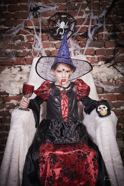 Halloween II0003