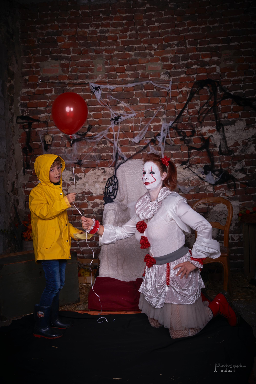 Halloween III0039