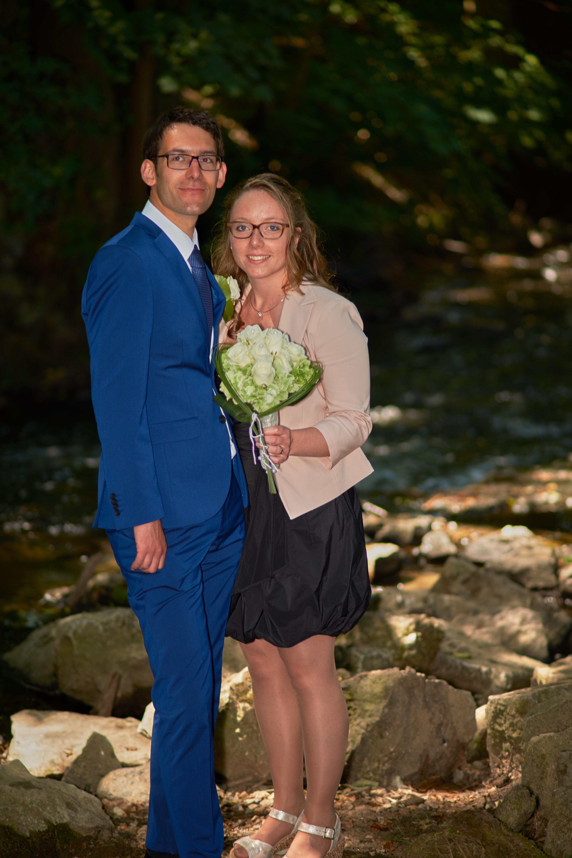 Mariage Laurence & Jean-Pierre0390