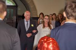 Mariage Eglise0070